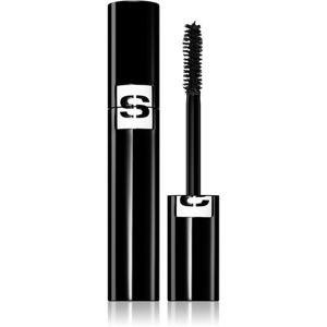 Sisley So Volume řasenka pro objem odstín 1 Deep Black 8 ml