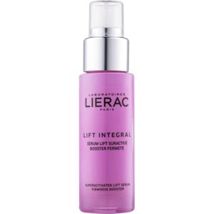 Lierac Lift Integral liftingové zpevňující sérum 30 ml