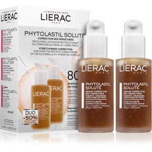 Lierac Phytolastil kosmetická sada (na strie) pro ženy