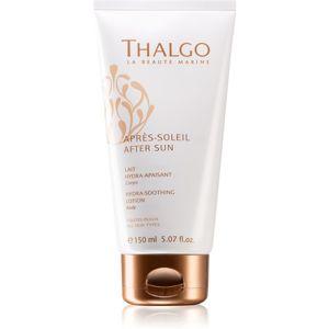 Thalgo Après-Soleil zklidňující mléko po opalování 150 ml