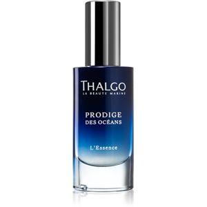 Thalgo Prodige Des Océans obnovující pleťová esence pro všechny typy pleti 30 ml