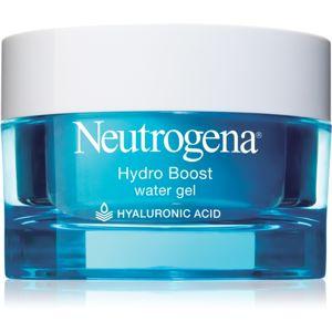Neutrogena Hydro Boost® Face hydratační pleťový gel 50 ml