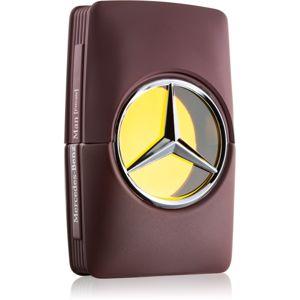 Mercedes-Benz Man Private parfémovaná voda pro muže 100 ml