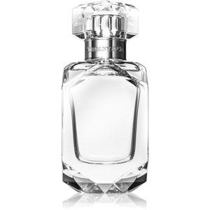 Tiffany & Co. Tiffany & Co. Sheer toaletní voda pro ženy 50 ml
