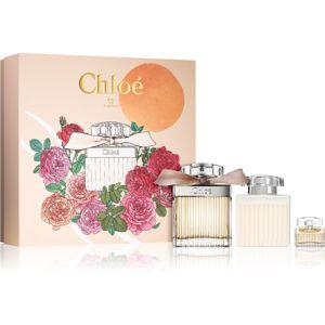 Chloé Chloé dárková sada II.