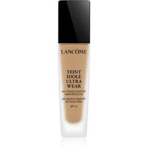 Lancôme Teint Idole Ultra Wear dlouhotrvající make-up SPF 15 odstín 047 Beige Taupe 30 ml