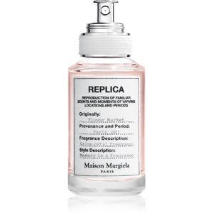 Maison Margiela REPLICA Flower Market toaletní voda pro ženy 30 ml
