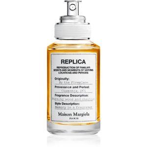 Maison Margiela REPLICA By the Fireplace toaletní voda unisex 30 ml