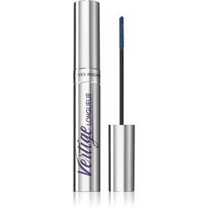 Yves Rocher Vertige Longueur prodlužující řasenka odstín Bleu 8 ml