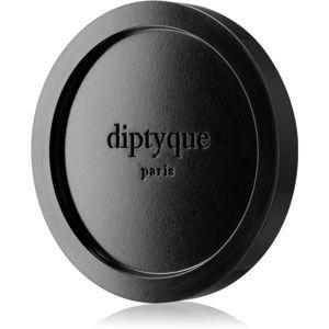 Diptyque Base per candela 190 g svícen na vonnou svíčku