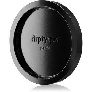 Diptyque Base per candela 300 g svícen na vonnou svíčku