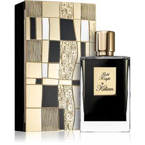 By Kilian Gold Knight parfémovaná voda pro muže 50 ml