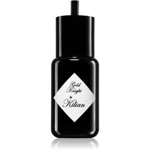 By Kilian Gold Knight parfémovaná voda náhradní náplň pro muže 50 ml