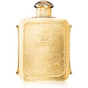 Alexandre.J Western Leather Gold Skin parfémovaná voda pro ženy 100 ml