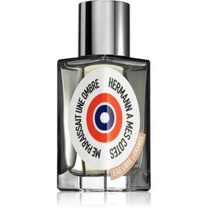 Etat Libre d'Orange Hermann a Mes Cotes Me Paraissait Une Ombre parfémovaná voda unisex 50 ml
