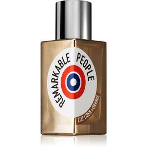 Etat Libre d'Orange Remarkable People parfémovaná voda unisex 50 ml