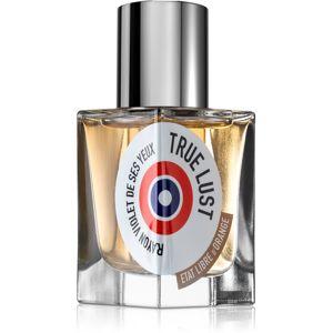 Etat Libre d'Orange True Lust parfémovaná voda unisex 30 ml