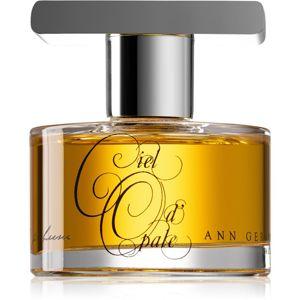 Ann Gerard Ciel d'Opale parfémovaná voda pro ženy 60 ml