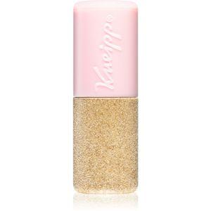 Kneipp Sensitive Care Soft Scent balzám na rty příchuť Almond & Candelilla 4,7 g