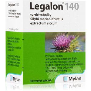 Legalon Legalon 140 30 ks