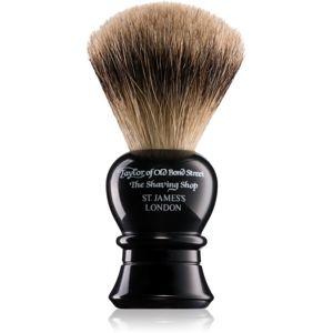 Taylor of Old Bond Street Shave štětka na holení typ 45190 10 cm