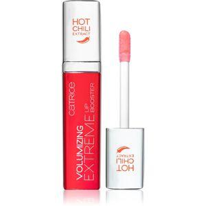 Catrice Volumizing Extreme Lip Booster lesk na rty pro větší objem odstín 010 Hot Plumper 5 ml