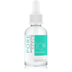 Catrice Pore Minimizing sérum pro minimalizaci pórů 30 ml