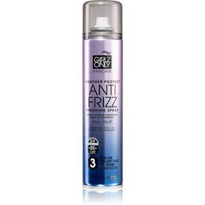 Girlz Only Anti Frizz sprej pro finální úpravu vlasů 300 ml