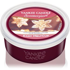 Yankee Candle Glittering Star vosk do elektrické aromalampy 61 g