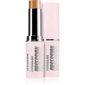 Makeup Obsession Quick Stick make-up v tyčince odstín M06 6,2 g