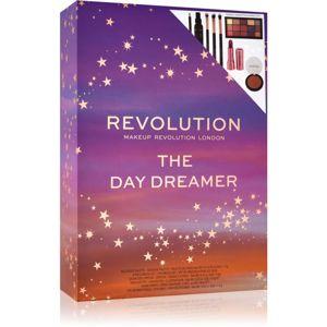 Makeup Revolution The Day Dreamer dárková sada (pro ženy)
