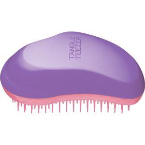 Tangle Teezer The Original kartáč pro lámavé a namáhané vlasy typ Sweet Lilac