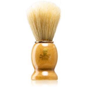 The Bluebeards Revenge Shaving Brushes Doubloon Brush štětka na holení s kančími štětinami