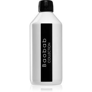 Baobab Beach Club Pompelonne náplň do aroma difuzérů 500 ml