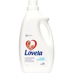 Lovela White and Colors aviváž 2000 ml