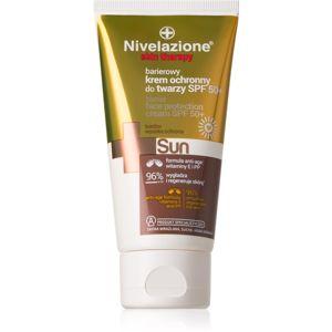 Farmona Nivelazione Sun ochranný krém na obličej SPF 50 50 ml