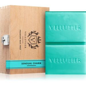Vellutier Sensual Charm vosk do aromalampy 50 g