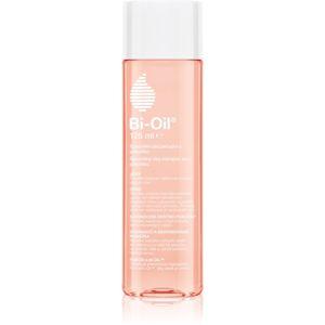 Bi-Oil pečující olej speciální péče na jizvy a strie 125 ml