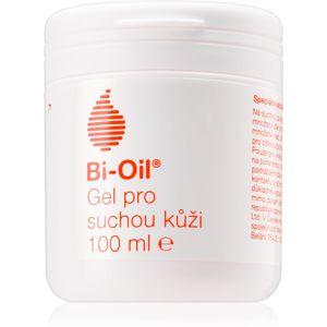 Bi-Oil gel gel pro suchou pokožku 100 ml