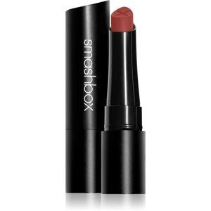 Smashbox Always on Cream to Matte Lipstick krémová rtěnka s matným efektem odstín Big Night 2 g