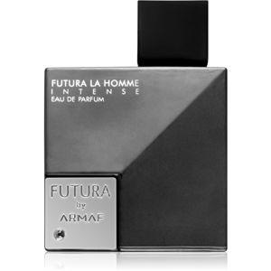 Armaf Futura La Homme Intense parfémovaná voda pro muže 100 ml