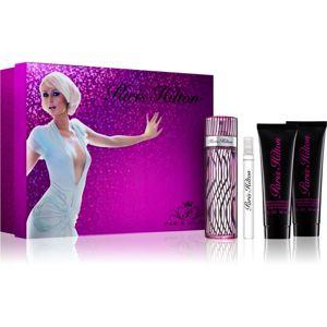 Paris Hilton Paris Hilton dárková sada X. pro ženy