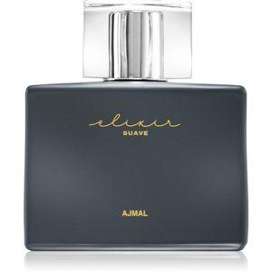 Ajmal Elixir Suave parfémovaná voda pro muže 100 ml