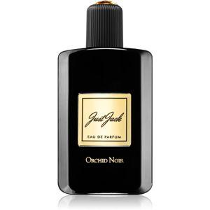 Just Jack Orchid Noir parfémovaná voda pro ženy 100 ml