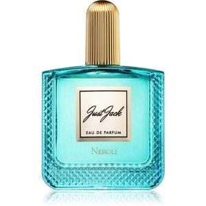 Just Jack Neroli parfémovaná voda pro muže 100 ml