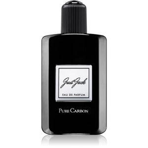 Just Jack Pure Carbon parfémovaná voda unisex 100 ml