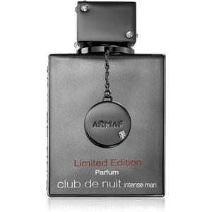 Armaf Club de Nuit Man Intense parfémovaná voda pro muže 105 ml