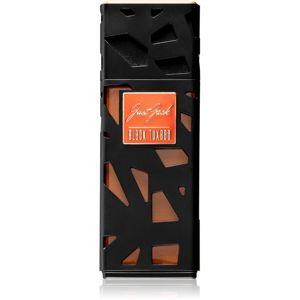 Just Jack Black Tuxedo parfémovaná voda pro muže 100 ml
