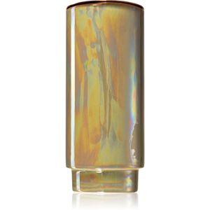 Paddywax Glow White Woods & Mint vonná svíčka II. 538 g