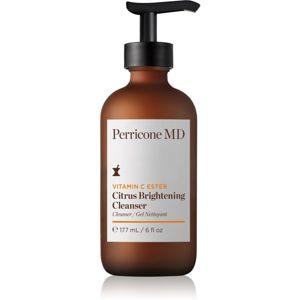 Perricone MD Vitamin C Ester čisticí péče 177 ml